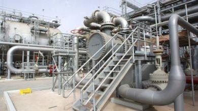 Photo of السعودية تغلق خط أنابيب لنقل النفط للبحرين