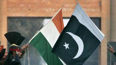Photo of واشنطن تعلن دعمها إجراء حوار مباشر بين باكستان والهند بشأن كشمير