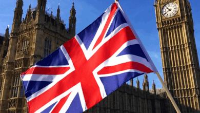 Photo of ارتفاع عدد الأثرياء الأجانب في بريطانيا إلى أعلى مستوى منذ 5 سنوات