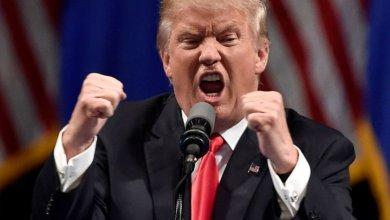 Photo of ترامب يتهم رئيس لجنة استخبارات الكونجرس بتزيف مكالمة أوكرانيا