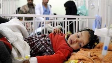 Photo of حمى تقتل 75 شخصًا في بنجلاديش