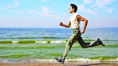 Photo of دراسة جديدة تكشف عن أكثر الرياضات فاعلية في خفض الوزن