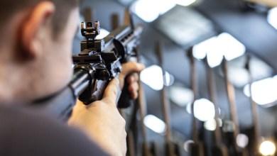 Photo of تعديل قانون السلاح في تكساس بعد تكرار حوادث إطلاق النار الجماعي