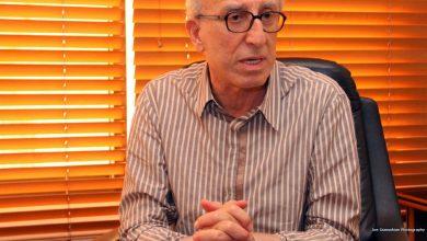 Photo of وفاة المخرج اللبناني سيمون أسمر