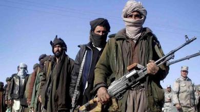 Photo of طالبان ترد على ترامب: ستندم قريبًا