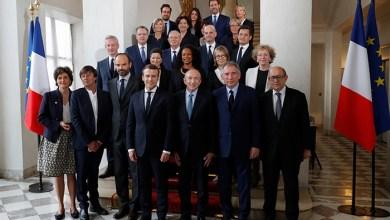 Photo of 11 مليار دولار تخفيضات ضريبية جديدة في موازنة فرنسا
