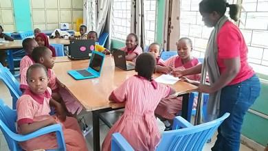 Photo of مصرع 7 أطفال وإصابة 57 بعد انهيار صفهم الدراسي في كينيا