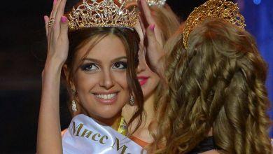 Photo of ملكة جمال موسكو تكشف أسباب طلاقها من ملك ماليزيا السابق