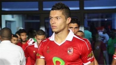 Photo of الفيفا يغرم الأهلي المصري مليون دولار بسبب لاعب برازيلي