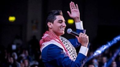 Photo of إعلان مواعيد حفلات محمد عساف في أمريكا