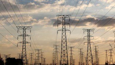 Photo of انقطاع الكهرباء عن ثلث أفغانستان بعد تدمير أبراج للجهد العالي