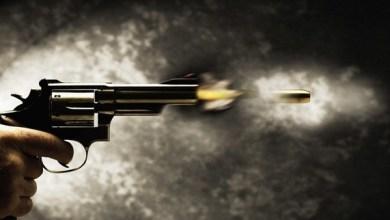 Photo of رغم حوادث إطلاق النار.. تكساس تبدأ تنفيذ قوانين لتخفيف قيود حيازة الأسلحة