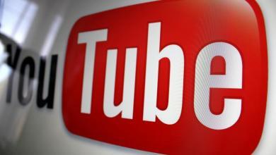 """Photo of يوتيوب"""" تزيل 100 ألف فيديو وتغلق 17 ألف قناة تروج للكراهية"""