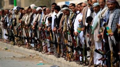 Photo of الولايات المتحدة: بدأنا محادثات مع الحوثيين لإنهاء الأزمة اليمنية
