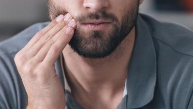 Photo of شاب بريطاني يشنق نفسه للتخلص من آلام الأسنان
