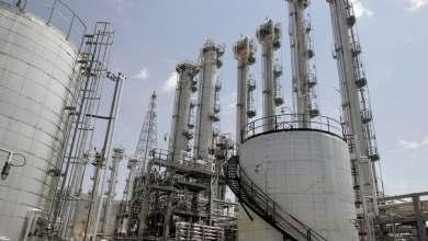Photo of إيران تهدد باتخاذ الخطوة الرابعة من تخفيض التزاماتها النووية