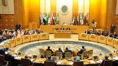 Photo of الدول العربية تبحث خفض العلاقات الدبلوماسية مع تركيا