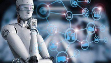 Photo of الإمارات تطلق أول جامعة في العالم متخصصة في الذكاء الاصطناعي