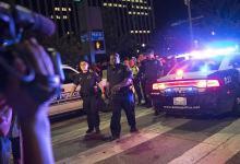 Photo of مقتل 5 أشخاص من عائلة واحدة في إطلاق نار بولاية كاليفورنيا