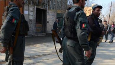 Photo of طالبان تقتل 6 رجال شرطة فى شمال شرق أفغانستان