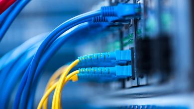 Photo of عودة خدمة الإنترنت في العراق بعد انقطاعها
