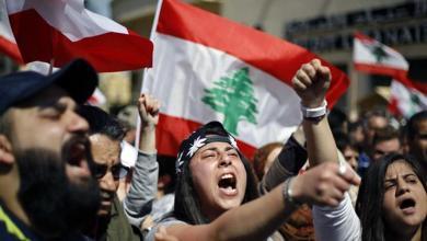 Photo of الحريري: أتمنى خروج لبنان من المأزق الراهن