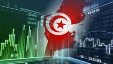 Photo of تونس تتجه نحو الاقتراض من الأسواق الدولية العام المقبل
