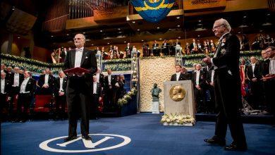 Photo of نوبل 2019- لا إثارة هذا العام .. والجوائز لمن يستحقها