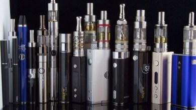 Photo of خبر غير سار لمدخني السجائر الإلكترونية في أمريكا
