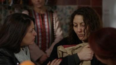 """Photo of أيام قرطاج السينمائية تعرض """"عرائس الخوف"""" في أكبر سجون تونس"""