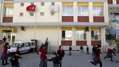 Photo of جريمة هزت تركيا.. انتحار طفل سوري شنقًا بسبب ممارسات عنصرية