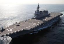 Photo of اليابان تعلن عدم انضمامها للتحالف الدولي لتأمين الملاحة في الخليج