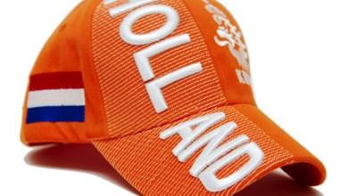 Photo of الحكومة الهولندية تكشف عن نيتها تغيير اسم البلاد