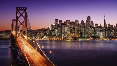 Photo of ولاية كاليفورنيا تضم أكثر مدن الولايات المتحدة بؤسًا