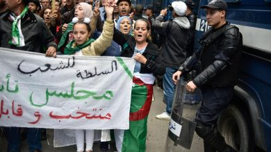 Photo of 22 مرشحًا للرئاسة الجزائرية بينهم رموز بوتفليقة.. هل يعيد النظام إنتاج نفسه؟