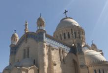 Photo of الجزائر تنفي غلق كنائس تعمل بشكل قانوني