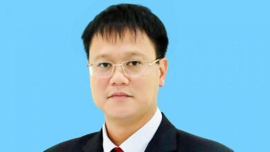 Photo of وفاة مسؤول فيتنامي إثر سقوطه من شرفة بالطابق الثامن