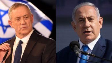Photo of جانتس يلتقي نتنياهو ضمن مساعي تشكيل الحكومة الإسرائيلية