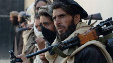 Photo of مقتل 100 مسلح من طالبان واعتقال 88 آخرين