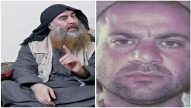 Photo of من سيخلف أبوبكر البغدادي في قيادة داعش وما هو مستقبل التنظيم؟