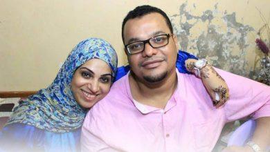 Photo of مصر تنفي إعادة محاكمة المهندس المحكوم عليه بالإعدام في السعودية