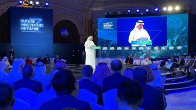 Photo of السعودية تستضيف القمة العالمية للذكاء الاصطناعي نهاية مارس المقبل