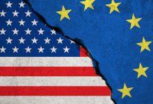Photo of ألمانيا تأسف لفرض أمريكا قيود على واردات الاتحاد الأوروبي