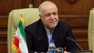 Photo of وزير إيراني يكشف نتائج العقوبات الأمريكية على اقتصاد طهران