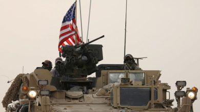 Photo of القوات الأمريكية تنسحب من أكبر قاعدة عسكرية في شمالي سوريا