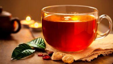 Photo of 6 خرافات نرددها عن الشاي.. والعلم والدراسات يوضّحان الحقيقة