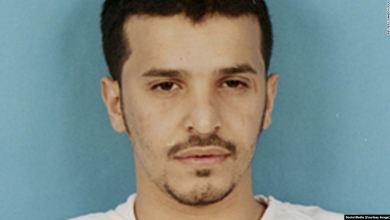 Photo of ترامب يؤكد مقتل مسئول صنع القنابل في تنظيم القاعدة