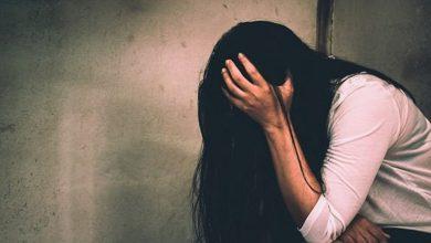 Photo of أمريكي يغتصب ابنته في عيد ميلادها