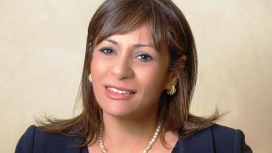 "Photo of المصرية ""ماري لوي"".. قصة نجاح عالمية في عالم الموضة وتصميم الأزياء"