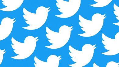Photo of تويتر يحظر الدعاية السياسية